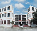 Pailan College Of Management & Technology (PCMT)