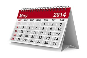 COMED K UGET 2014: Exam to be conducted on May 11