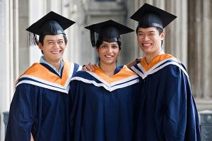 Is it possible to get admission abroad after BMS?