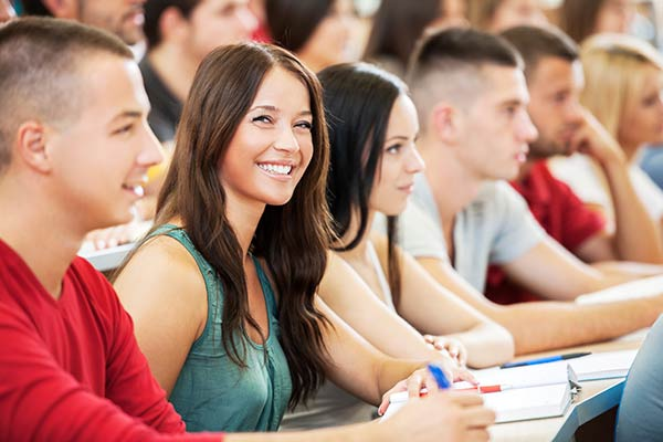 How can I find universities that offer masters in U.S?