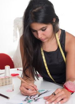Textile Designer Career Options Career Guidance For Textile Designer