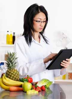 Dietitian Career Options Career Guidance For Dietitian