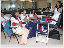 VLCC Institute, Delhi - Courses, Fees, Placement Reviews, Ranking