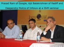 M Tech  in NANO Technology at NIE Mysore - National