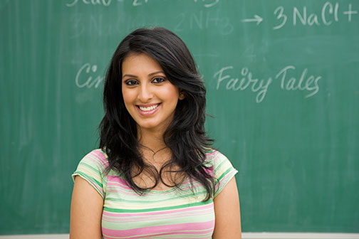 Canada An Ideal Destination For Quality Education