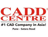 CADD Centre - Pune, Satara Road - Courses, Fees, Placement