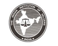The Indian Institution of Valuers, Pune - Courses, Fees, Placement