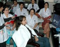 VLCC Institute of Beauty and Nutrition, Telangana, Hyderabad