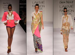 Career In Fashion Designing Shiksha Com