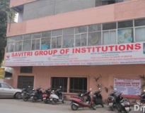Savitri Polytechnic For Women Faridabad Courses Fees Placements Ranking Admission 2020