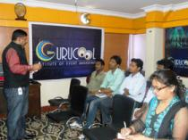 Name National Academy Of Media And Events Kolkata Fees Courses