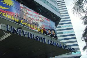 Study In Malaysia For Indian Students Colleges Cost Visa Scholarships Requirement