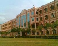 Bansal Group of Institutes, Bhopal - Courses, Fees, Placement