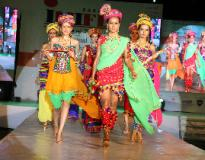 Inter National Institute Of Fashion Design Baroda Vadodara Courses Fees Placements Ranking Admission 2020