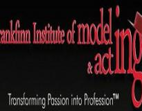FIMA - Frankfinn Institute of Modeling and Acting, Delhi