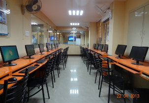 Cadd Centre Hazratganj Lucknow Courses Fees Placements Ranking Admission 2020
