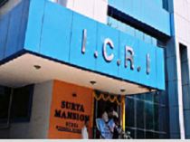 PGDM in Interior Design and Business Management by CREO Valley