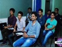 Party Map DJ Academy, Mumbai - Courses, Fees, Placement Reviews