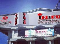 Inter National Institute Of Fashion Design Nashik