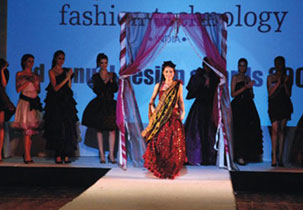 Jd Institute Of Fashion Technology Pitampura Delhi Courses Fees Placements Ranking Admission 2020