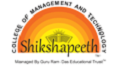 Shikshapeeth College of Management and Technology