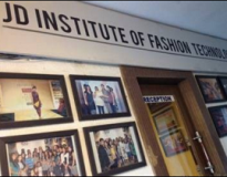 Jd Institute Of Fashion Technology Karkardooma Delhi Courses Fees Placements Ranking Admission 2020