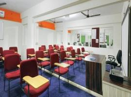 Interior Design Courses And Colleges In Gujarat Fees Placements Cut Offs