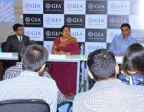 Gemological Institute of America (GIA), Mumbai - Courses