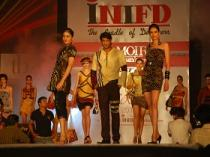 Inter National Institute Of Fashion Design Indore