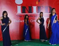 Inter National Institute Of Fashion Design Bhopal