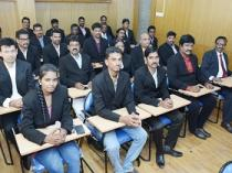 Indian Institute of Logistics, Chennai - Courses, Fees, Placement