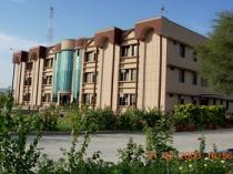 Modern Institute of Technology and Research Centre (MITRC), Alwar