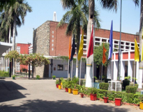 Post Graduate Government College Chandigarh Courses Fees Placements Ranking Admission 2020