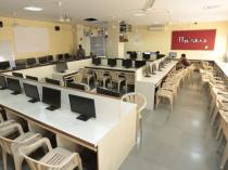 Dr.D.Y. Patil College Of Architecture