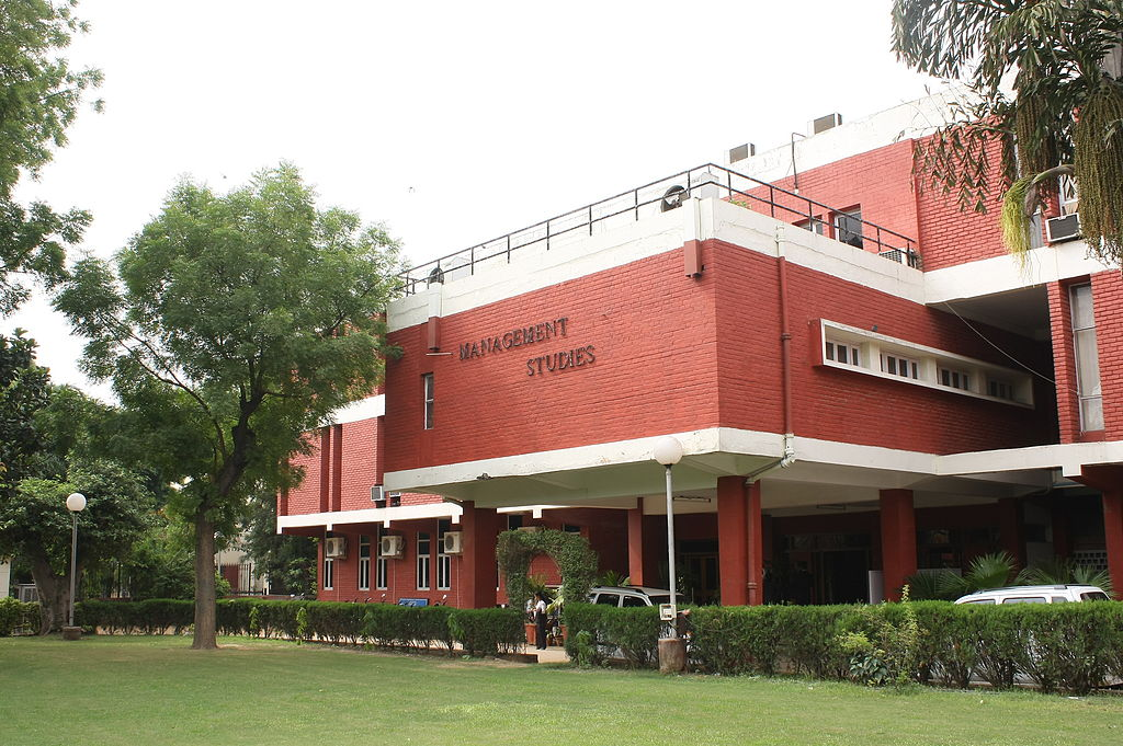 FMS Delhi - Fees, Placements, Cut Off, Ranking, Eligibility 2019