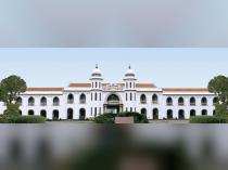 PSG College of Technology - Admission 2019, Cut Off, Fees