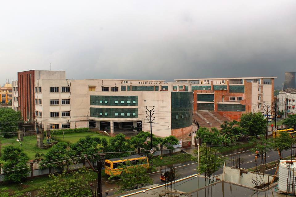 Nift Patna Courses Fees Ranking Admission Placement Cutoff Eligibility