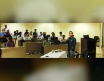 MBA/PGDM in Human Resources at XLRI - Placements, Fees, Admission