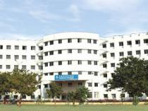 CMC Vellore - Cut Off  Fees, Eligibility, Admissions 2019