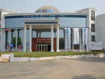 Government College of Engineering, Amravati - Courses, Fees