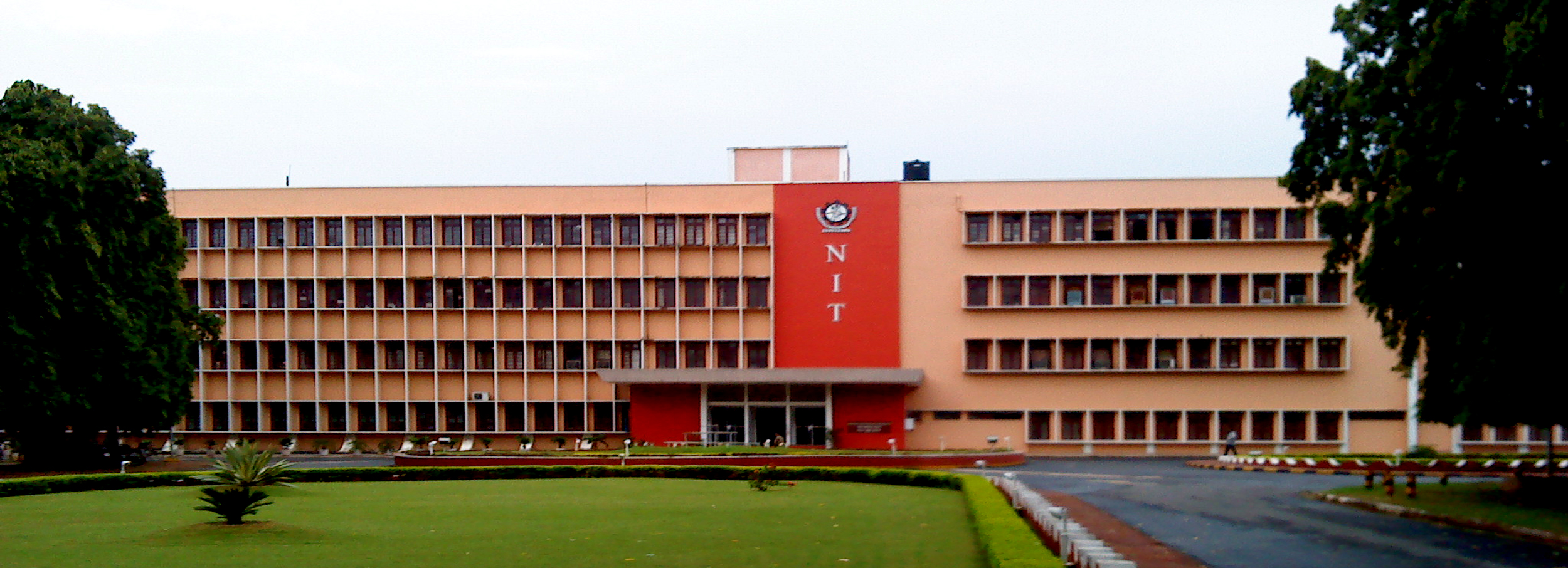 NIT Rourkela: Cut Off, Placements, Fees, Ranking, Admission 2020