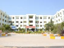 Anurag Group of Institutions, Hyderabad - Courses, Fees, Placement
