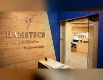 hamstech institute of fashion and interior design panjagutta