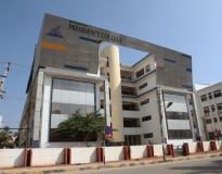 MBA/PGDM in Finance at Presidency College, Bangalore