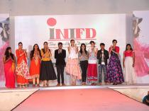 Inter National Institute Of Fashion Design INIFD Pune Kothrud