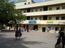 Osmania University College For Women Hyderabad Courses Fees Placements Ranking Admission 2020
