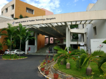 Nift Delhi Courses Fees Ranking Admission Placement Cutoff Eligibility
