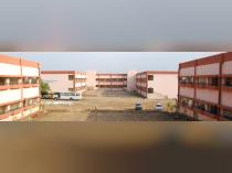 Cummins College of Engineering for Women, Pune - Courses