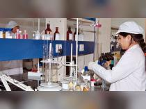 Indore Institute of Pharmacy - Courses, Fees, Placement