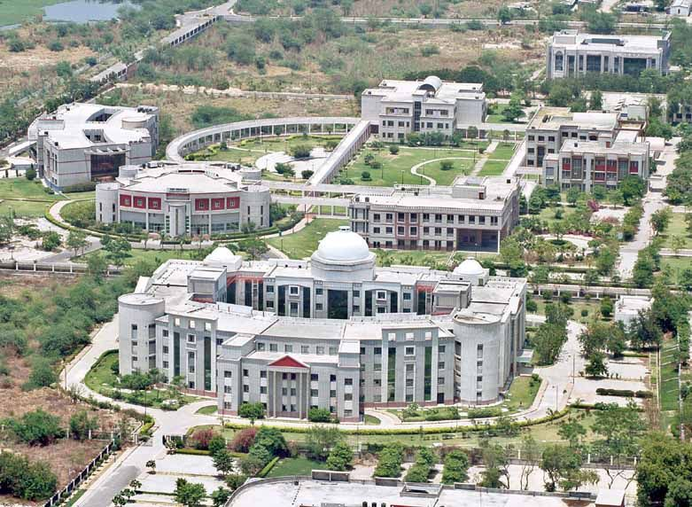 CSJM Kanpur University - Admission 2019, Courses, Fees, Ranking, Exams